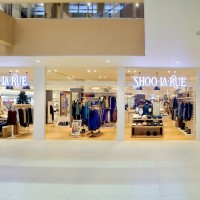 SHOO・LA・RUE武生楽市店